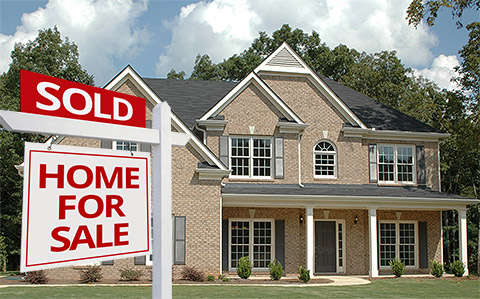 Pre-Purchase (Buyer's) Home Inspections from Helmer Home Inspections